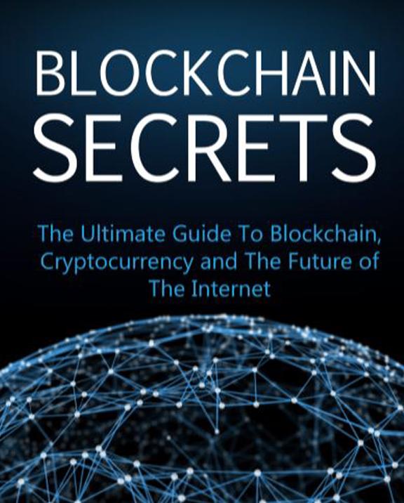 blockchain-secrets